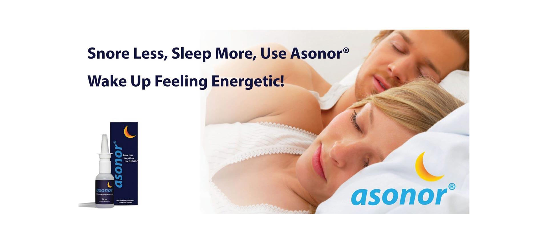 anti snoring drop