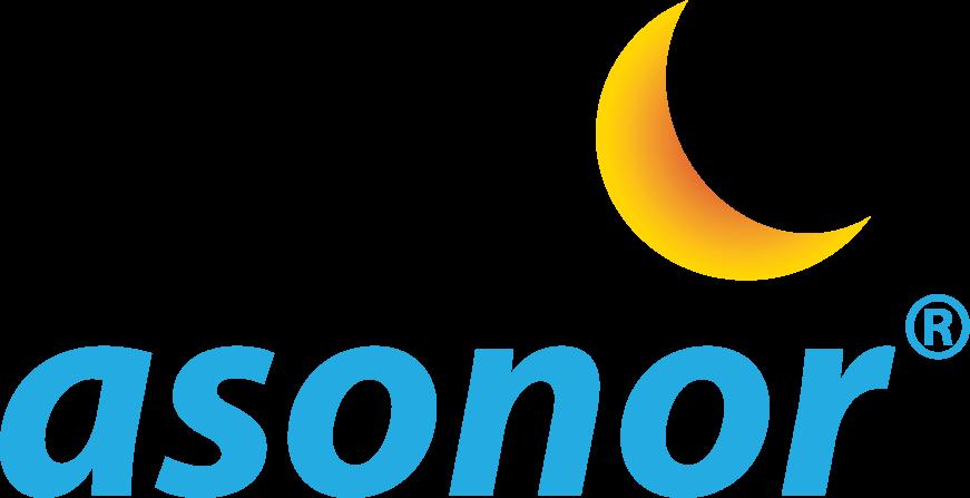 Asonor Canada
