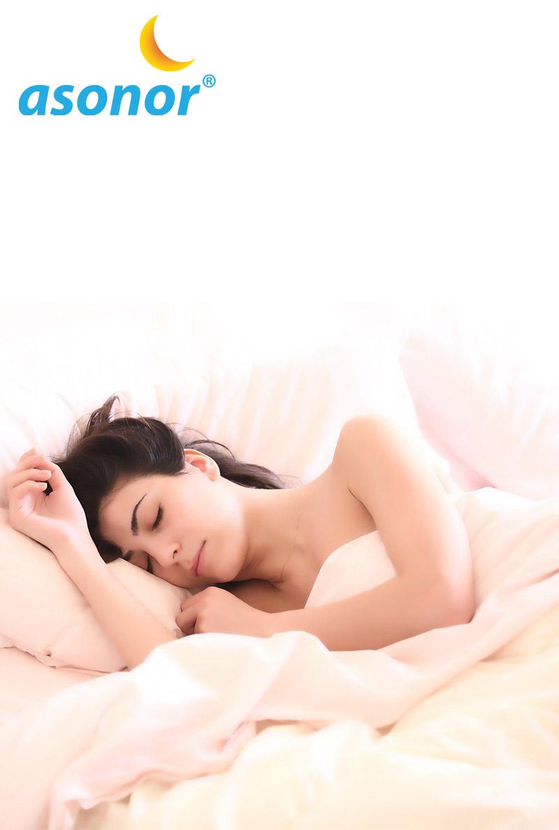 woman-sleep-relax--asonor