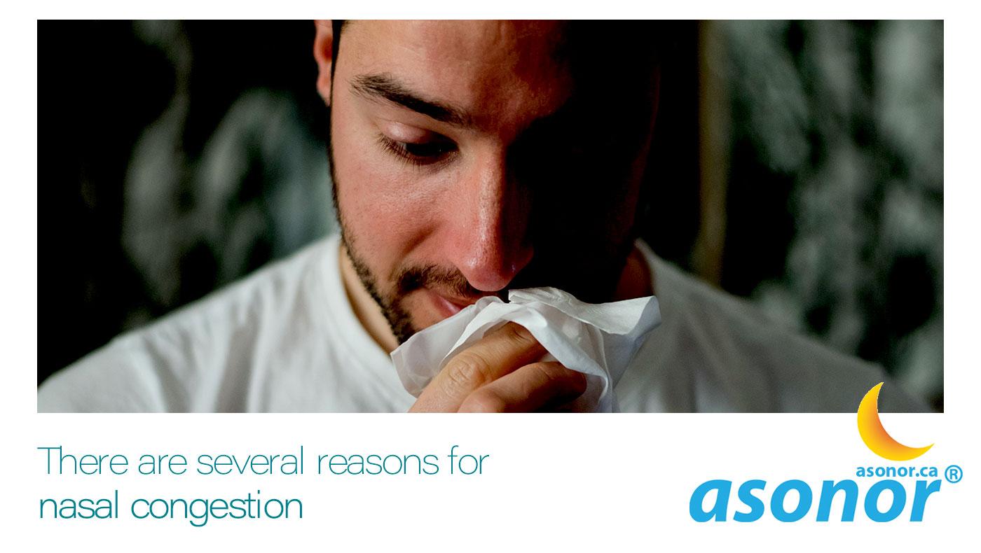 nasal spray to stop snoring